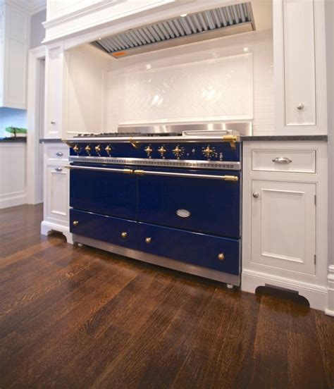 sully range by lacanche lacanche ranges columns drawers and products