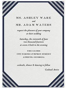 the best how to word wedding invitations ideas and how to With how to address informal wedding invitations