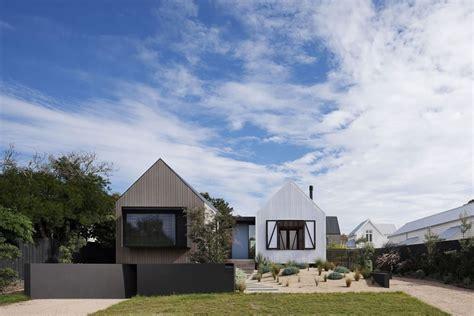 modern rural architecture australia beautiful houses seaview house in australia