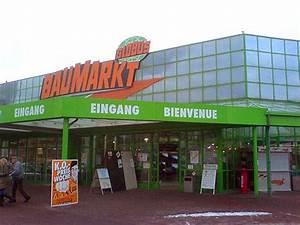Baumarkt Near Me : globus baumarkt building supplies m gdeberge braschwitz sachsen anhalt germany phone ~ A.2002-acura-tl-radio.info Haus und Dekorationen