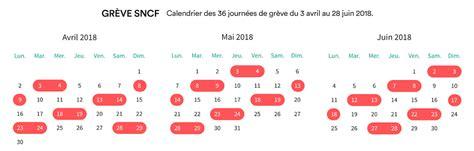 Changement Billet Greve Sncf by Renfe Sncf Horaires Billets De Et Offres Trainline