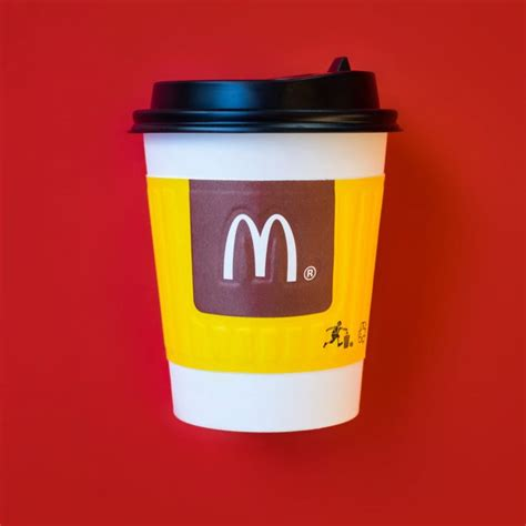Now, to be clear, liebeck never blamed mcdonald's for her accident, but rather, took issue with the coffee's temperature being insanely hot. What Really Happened Behind the Hot Coffee Lawsuit | Reader's Digest
