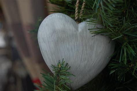Mirando por la mirilla: Corazón de piedra