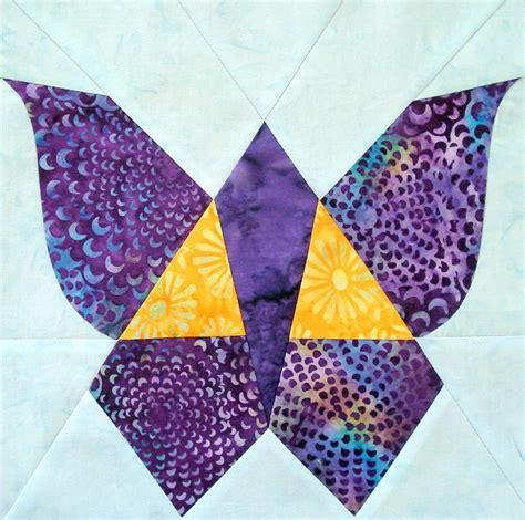 free quilt block patterns free pattern friday butterfly quilt vegan cake recipe