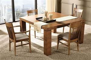Dining Table Top Ideas Large And Beautiful Photos Photo