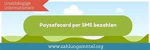 Handy Per Rechnung Kaufen : paysafecard mit lastschrift aufladen kauf auf rechnung ~ Themetempest.com Abrechnung