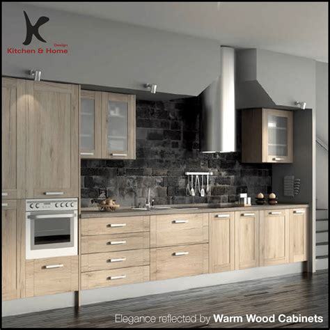 kitchen design lebanon modern kitchen designs at affordable prices lebanon 1246