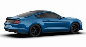 2020 Ford Mustang Gt350r Price - Price Msrp