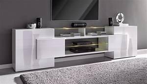 Tv Möbel Hochglanz Weiß : tecnos tv lowboard online kaufen otto ~ Bigdaddyawards.com Haus und Dekorationen