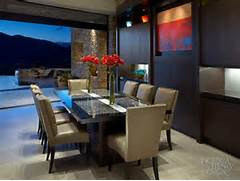 Decorating Ideas For Dining Room Buffet  Room Decorating Ideas Amp Home De