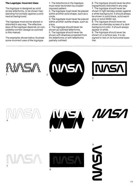 Pin by Roberto Trofa on Logos   Nasa graphic design, Logo