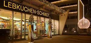 Lebkuchen Schmidt Adventskalender : lebkuchen schmidt filialen ~ Lizthompson.info Haus und Dekorationen