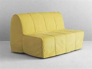 Canapé Chez Ikea : canape bz bultex ikea royal sofa id e de canap et meuble maison ~ Teatrodelosmanantiales.com Idées de Décoration