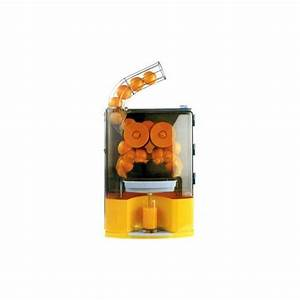 Machine A Orange Pressée : orange juice machine narangi juice machine narangi ras machine orange akhju dorua machine ~ Melissatoandfro.com Idées de Décoration