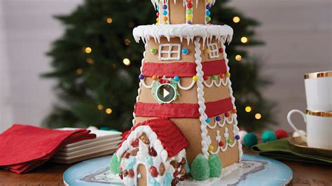 Decorating Ideas Gingerbread Houses by Gingerbread House Decorating Ideas Wilton