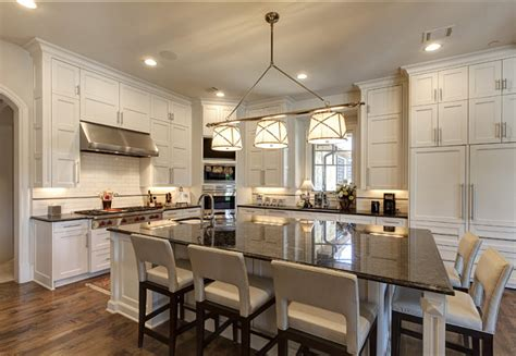 kitchen island with seating for 5 interior design ideas home bunch interior design ideas