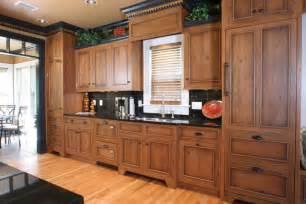 repainting kitchen cabinets ideas refinishing oak kitchen cabinets neiltortorella