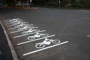 Les Places De Parking Handicapés Sont Elles Payantes : stationnement payant paris la r ponse d 39 hidalgo ~ Maxctalentgroup.com Avis de Voitures