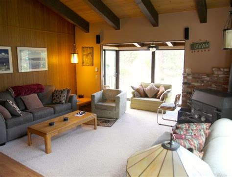 mammoth mountain cabin rentals mammoth vacation rentals mammoth mountain lodging and