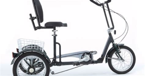 trikes  disabled cycling adult trikes adult tricycles