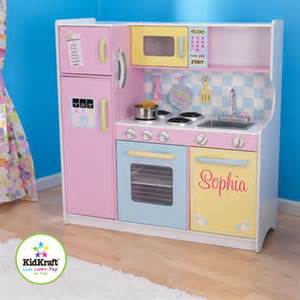 play kitchen sets wayfair