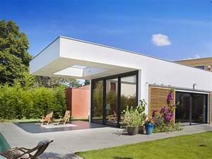maison moderne avec grande baie vitree or33 jornalagora With maison avec baie vitree
