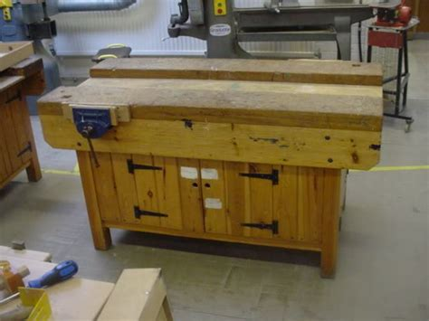 wooden work bench plans uk plans woodworking diy garden benches colin