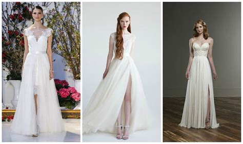 top  wedding dresses  brides  love  dance