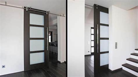 hanging sliding closet doors ceiling mount sliding door