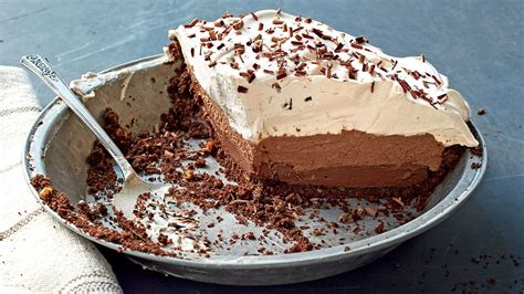 the best chocolate dessert recipes wickedly delicious chocolate desserts recipes southern living