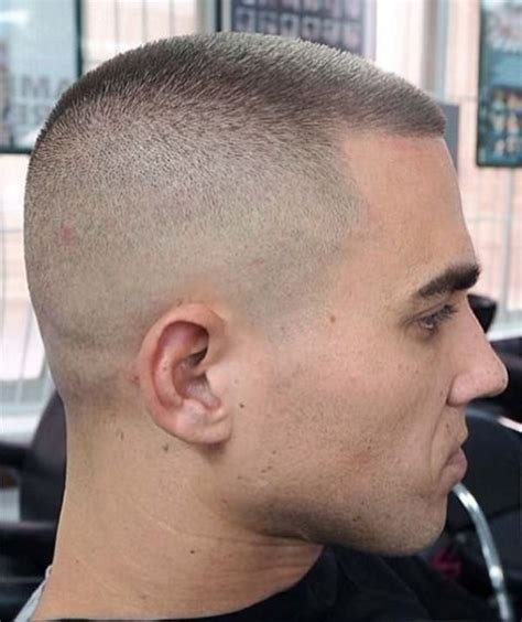 military hair cutting image hair cut winimagesco