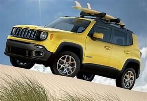 Jeep Renegade Essence : topic officiel jeep renegade bu 2014 page 13 renegade jeep forum marques ~ Gottalentnigeria.com Avis de Voitures