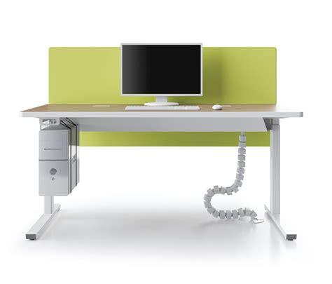 mobilier de bureau dakar mobilier de bureau dalla santa bureaux de direction d