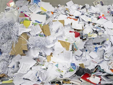 papier bureau recyclage papier de bureau 28 images l 233 conomie