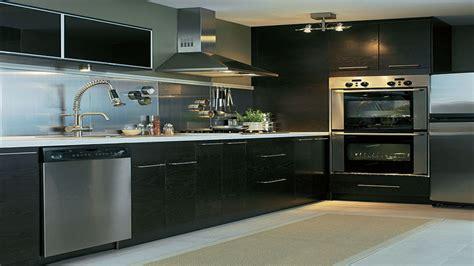 Small Ikea Kitchen Ideas  Image To U