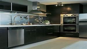 394ee454cbee5beb ikea kitchen ideas small kitchen design ideas 1919