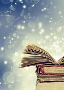 Christmas, Background, With, Books, U2014, Stock, Photo, U00a9, Erika8213, 60375305