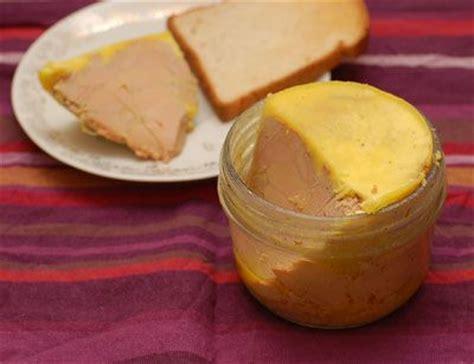 recette de foie gras maison terrine de foie gras maison recipe foie gras photos and cuisine