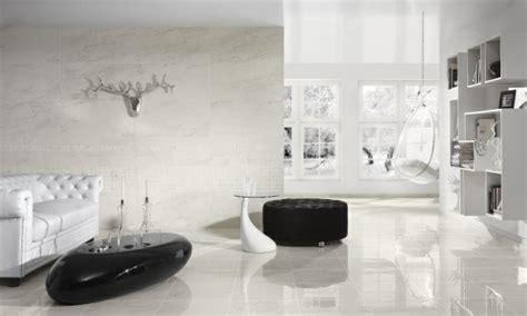 Wohnzimmer Modern Braun Weiß by Wohnzimmer In Wei 223 33 Geniale Ideen Archzine Net