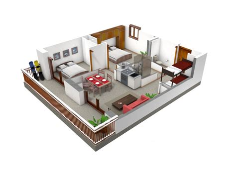 Vente Appartement 3 Chambres Terras Thollon Immobilier Spécialisé Dans L 39 Immobilier De