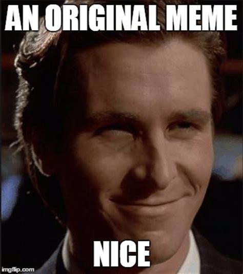 Meme Video Maker - nice imgflip