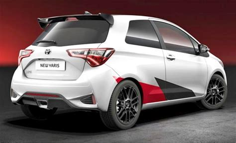 toyota yaris review  release date toyota suggestions