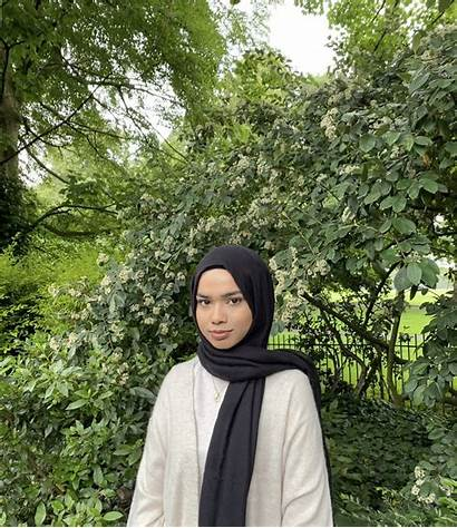 Dental Sabina Rahman Manchester Research Undergraduate Society