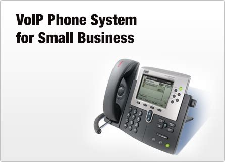 Voip Phones For Small Business Company  Technologies Review. Wireless Network Software Free Download. Baltimore City Community College Liberty Campus. Breast Cancer Treatment Cost. Best Cell Phone Plans Available. Social Media For Recruitment. Upholstery Cleaners Los Angeles. Microsoft Business Intelligence Development Studio. Piedmont Technical College Ga