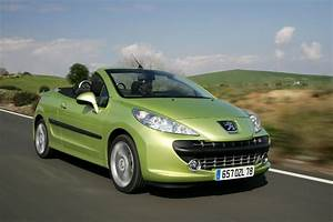 Petite Voiture Haute Et Confortable : guide d 39 achat 10 cabriolets d 39 occasion pour 15 000 euros l 39 argus ~ Gottalentnigeria.com Avis de Voitures