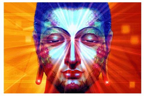 baixar de vídeo de meditação do terceiro olhos