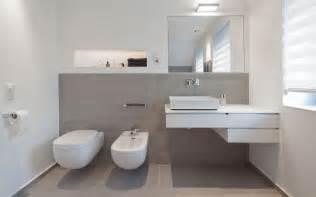 badfliesen braun moderne badezimmer fliesen jtleigh hausgestaltung ideen