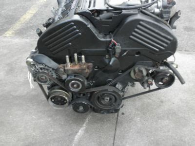 jdmworld gt montero  engine jdm  engine
