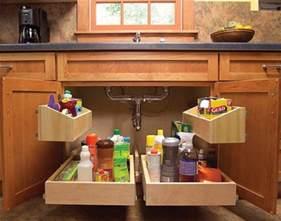 kitchen cabinet storage ideas 34 insanely smart diy kitchen storage ideas