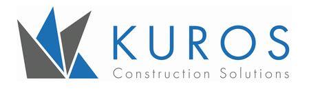 Builder: KUROS Construction Solutions